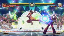 Imagen 61 de King of Fighters XII