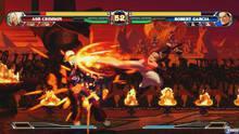 Imagen 60 de King of Fighters XII