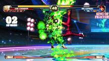 Imagen 59 de King of Fighters XII
