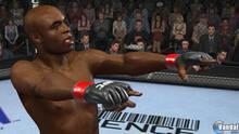 Imagen 42 de UFC 2009 Undisputed