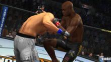Imagen 41 de UFC 2009 Undisputed