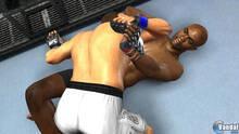 Imagen 40 de UFC 2009 Undisputed