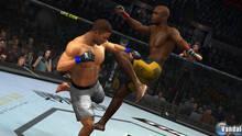 Imagen 39 de UFC 2009 Undisputed