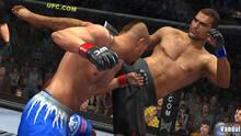 Imagen 38 de UFC 2009 Undisputed