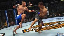 Imagen 37 de UFC 2009 Undisputed