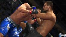 Imagen 36 de UFC 2009 Undisputed