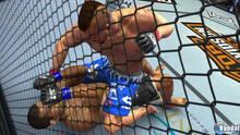 Imagen 35 de UFC 2009 Undisputed
