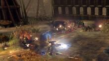 Imagen 87 de Warhammer 40.000: Dawn of War II