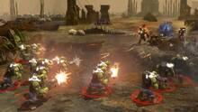 Imagen 86 de Warhammer 40.000: Dawn of War II