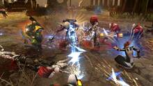 Imagen 85 de Warhammer 40.000: Dawn of War II