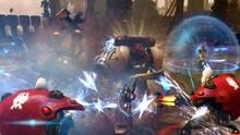 Imagen 84 de Warhammer 40.000: Dawn of War II