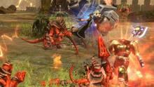 Imagen 83 de Warhammer 40.000: Dawn of War II