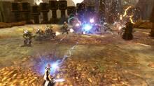 Imagen 82 de Warhammer 40.000: Dawn of War II
