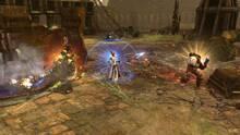 Imagen 80 de Warhammer 40.000: Dawn of War II