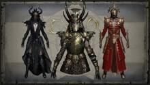 Imagen 44 de Diablo 4