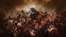 Imagen 47 de Diablo 4
