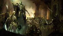 Imagen 48 de Diablo 4
