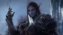 Imagen 23 de World of Warcraft: Shadowlands