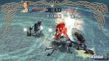 Imagen 7 de Valhalla Knights