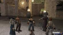Imagen 3 de Valhalla Knights