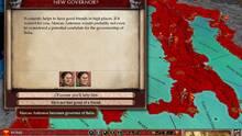Imagen 33 de Europa Universalis III: Rome