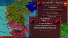 Imagen 32 de Europa Universalis III: Rome