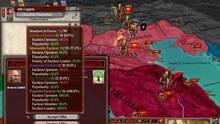 Imagen 29 de Europa Universalis III: Rome
