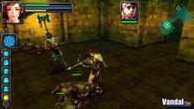 Imagen 2 de Warriors of the Lost Empire