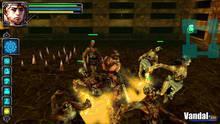 Imagen 1 de Warriors of the Lost Empire