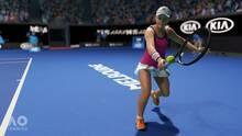 Imagen 2 de AO Tennis 2