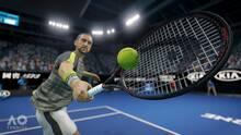 Imagen 4 de AO Tennis 2