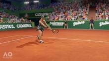 Imagen 5 de AO Tennis 2