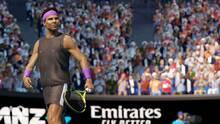Imagen 6 de AO Tennis 2
