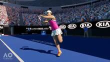 Imagen 7 de AO Tennis 2