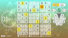 Imagen 1 de Sudoku Relax 3 Autumn Leaves