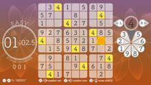 Imagen 2 de Sudoku Relax 3 Autumn Leaves