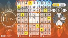 Imagen 3 de Sudoku Relax 3 Autumn Leaves