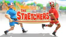 Imagen 9 de The Stretchers