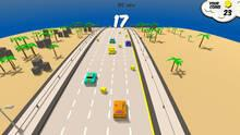 Imagen 4 de Rally Road