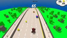 Imagen 5 de Rally Road