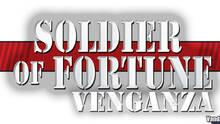Imagen 20 de Soldier of Fortune: Venganza