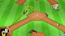 Imagen 40 de Super Mario Stadium Baseball