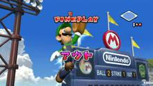 Imagen 39 de Super Mario Stadium Baseball