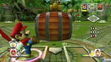 Imagen 37 de Super Mario Stadium Baseball