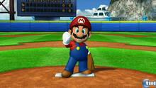 Imagen 43 de Super Mario Stadium Baseball