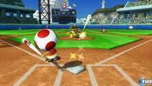 Imagen 42 de Super Mario Stadium Baseball