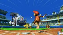 Imagen 41 de Super Mario Stadium Baseball