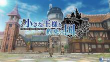 Imagen 87 de Final Fantasy Crystal Chronicles: My Life as a King