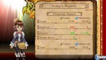 Imagen 91 de Final Fantasy Crystal Chronicles: My Life as a King