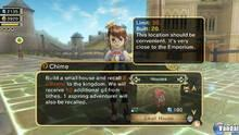 Imagen 90 de Final Fantasy Crystal Chronicles: My Life as a King